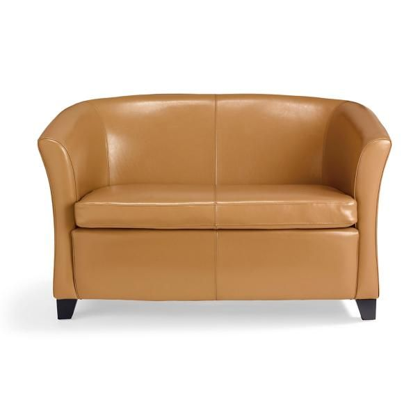 Cordoba Loveseat | Leather dining room chairs, Outdoor ...