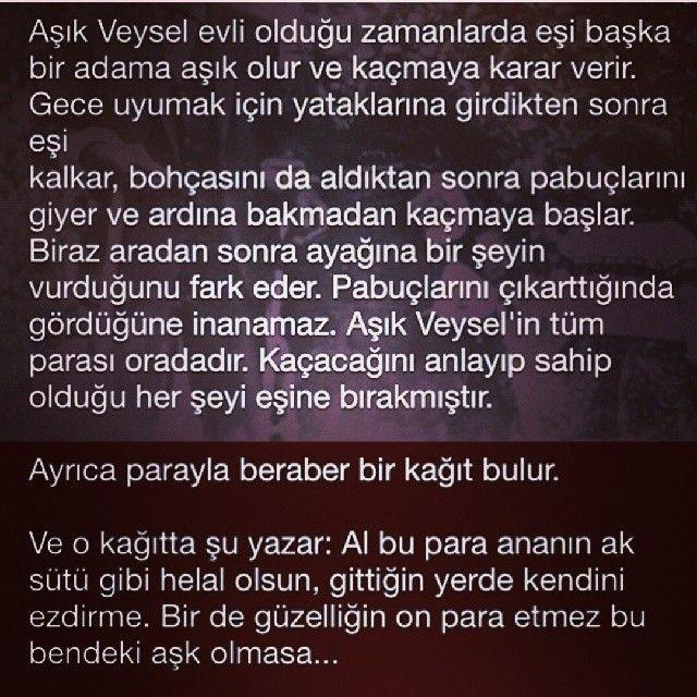 İrem Şahin  @iremmsahin Instagram photos   Websta