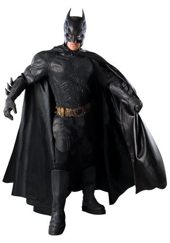 http://images.halloweencostumes.com/products/9103/1-2/dark-knight-authentic-batman-costume.jpg