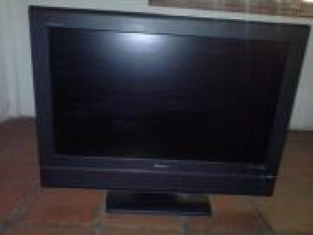 Televisor 32 Pulgadas para Repuesto