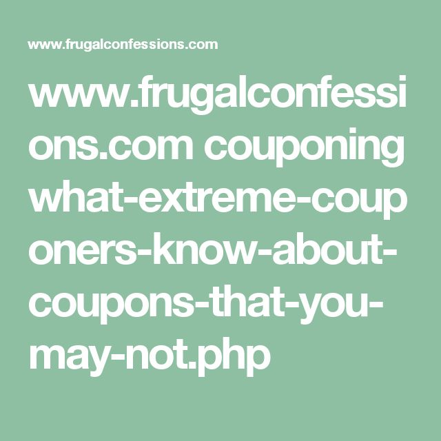 46 best Coupons images on Pinterest - money coupon template