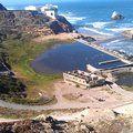Lands End Trail - Sea Cliff - San Francisco, CA