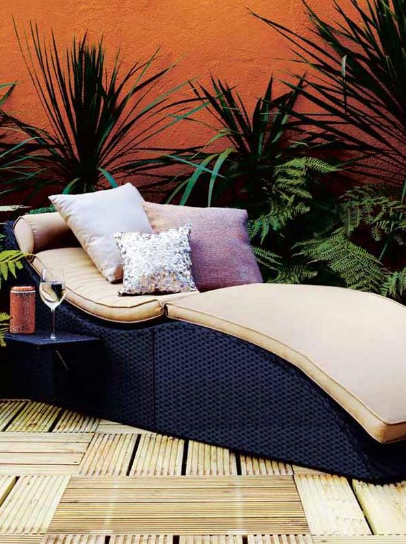 Rattan Garden Furniture Tesco 554 best garden furniture images on pinterest | garden furniture