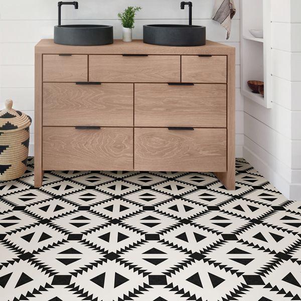parla peel and stick floor tiles peel