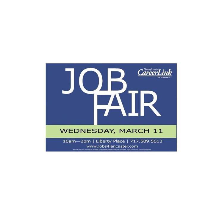 Best Job Fairs Images On   Job Fair Content And Job