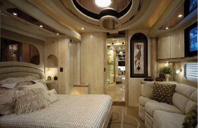 habitaciones lujosas para adolescentes - Buscar con Google