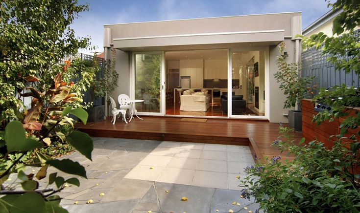 Home extensions in Adelaide by G-Force Building and Consultants. Specialized in home improvement, serving the area from many years. Get in touch.