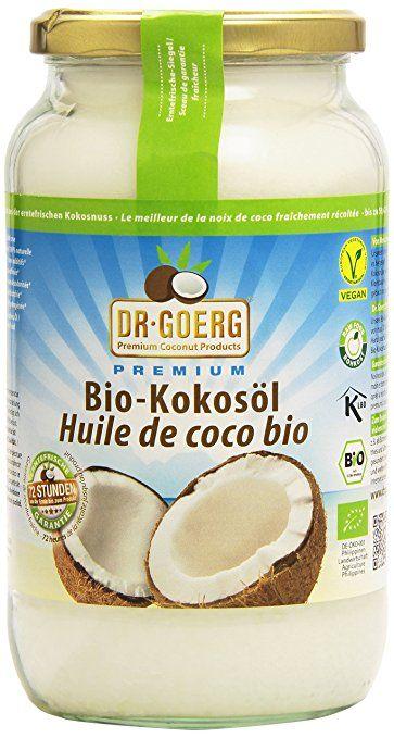 36 besten kokos l bilder auf pinterest gesunde ern hrung haushalte und kokos l anwendung. Black Bedroom Furniture Sets. Home Design Ideas