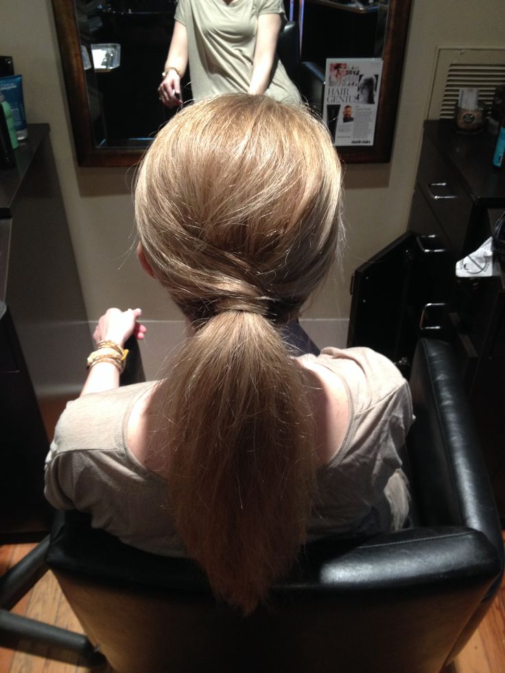 23 Best Larousse Salon And Spa Images On Pinterest Spa Lounges