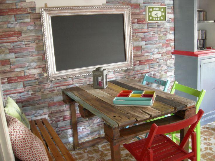 Oltre 1000 idee su Tavolini Da Bar Per Cucina su Pinterest  Tavoli Da Bar, Piastrella e ...