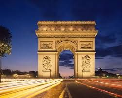 Afbeeldingsresultaat voor parijs