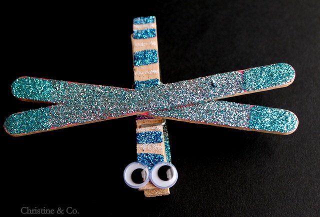 magnet craft ideas - Google Search