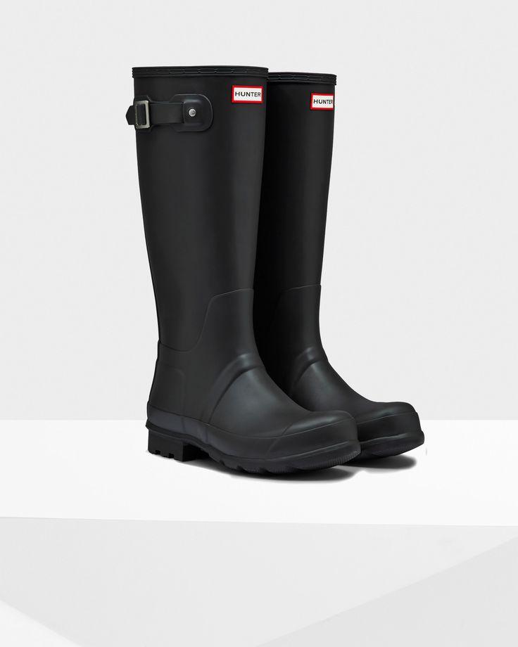 17 Best ideas about Mens Rain Boots on Pinterest | Ryan reynolds ...