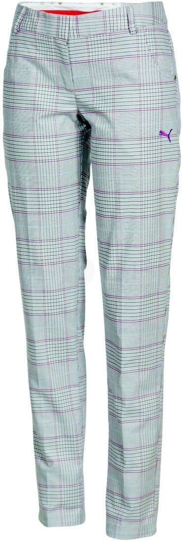 Puma Womens Golf Five Pocket Pants 559350