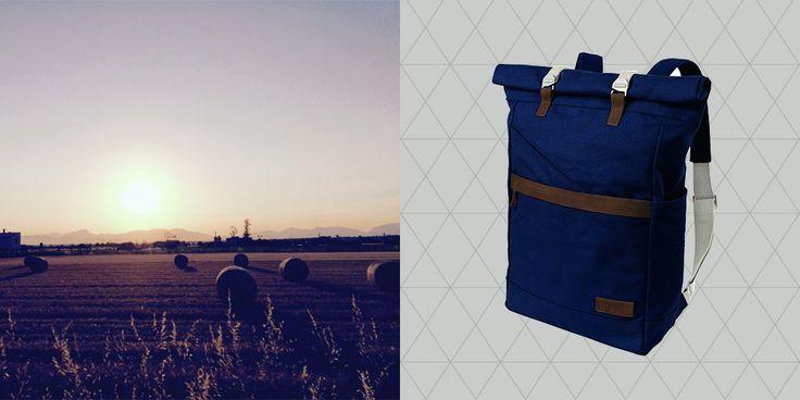 Für Backpacker