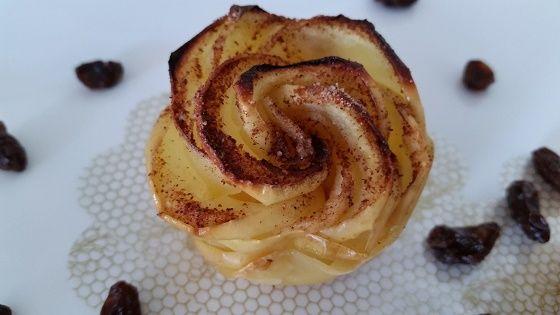 Como Fazer Sobremesa Fácil e Rápida de Maçã! Faça AQUI Doce de Maçã Diet, Clicando AGORA em: www.magrasaudavel.net