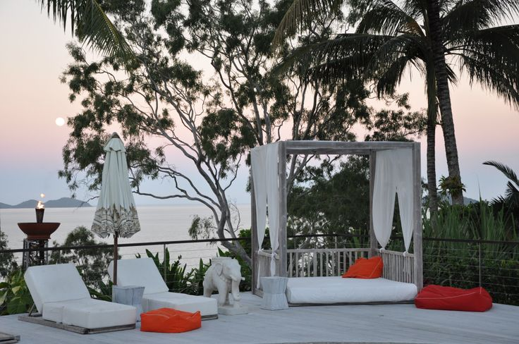 The-Elandra_Resort_Accommodation_Luxury_Holiday_Queensland_Australia_Mission-Beach
