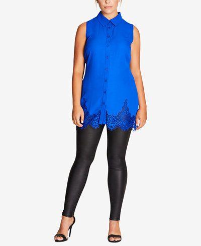 the 25+ best trendy plus size shirts ideas on pinterest | trendy