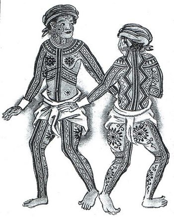 bantugan and his 50wives script The epic of bantugan-bantugan is an epic story told in the great oral  tradition of the maranao tribe it is a story about the great.