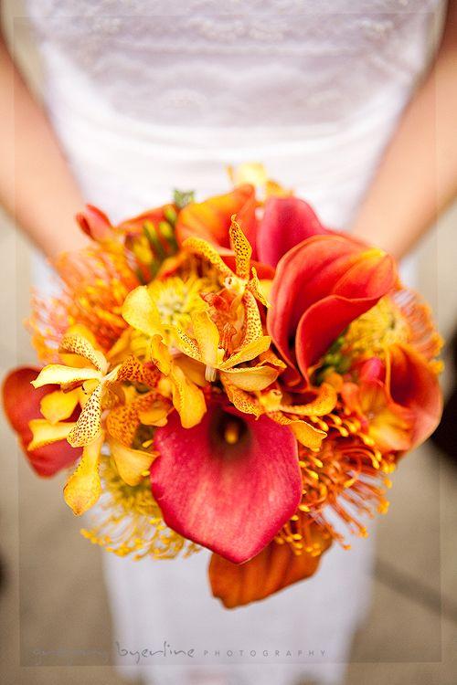 Google Image Result for http://www.brocadenashville.com/wp-content/uploads/2010/07/fall-bridal-bouquet.jpg