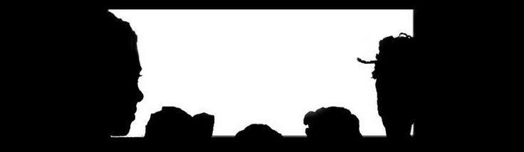AFRICAN WOMEN IN CINEMA BLOG: Plénière : « 40 ans de cinéma fait par des femmes en Afrique » par Beti Ellerson. Colloque: Les réalisatrices africaines francophones: 40 ans de cinéma (1972-2012), Paris, 23 et 24 Novembre 2012.