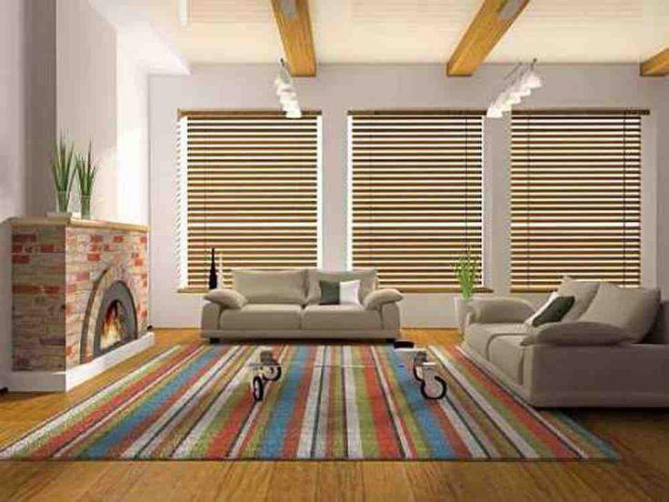 Charming Modern Living Room Rugs Part 30