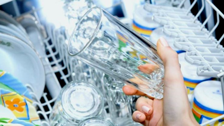 KOUKOUZELIS Blog: Αυτο ειναι το μεγαλο λαθος που κανετε με το πλυντη...