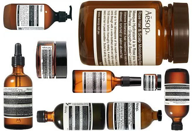 Google Image Result for http://www.wellandgoodnyc.com/wp-content/uploads/2011/05/aesop_1.jpg