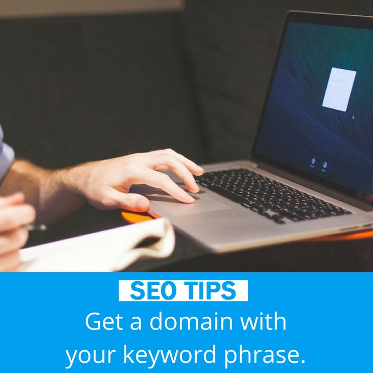 Though in recent years, the influence of this has dropped, it is still relevant. #SEO #SeoTips #WeblinkIndiaTips