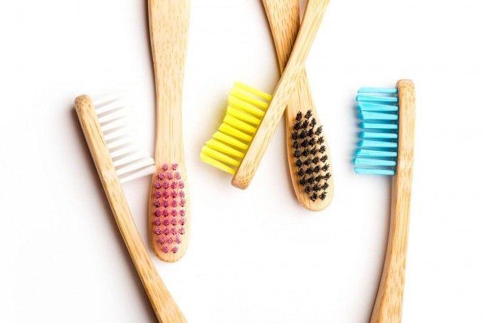 Humble Brush –