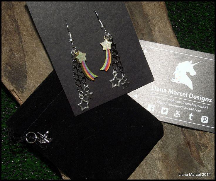 http://lianamarcel.tictail.com/product/shooting-star-faux-enamel-earrings
