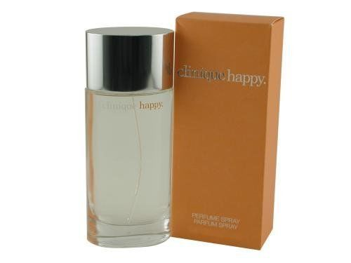 awesome Clinique Happy Perfume for Women 3.4 oz Brand New In Box   Check more at http://harmonisproduction.com/clinique-happy-perfume-for-women-3-4-oz-brand-new-in-box/