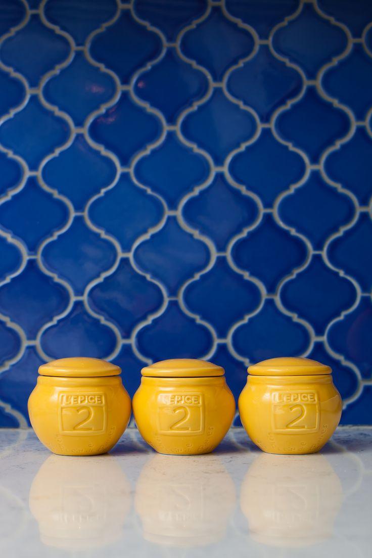 222 Best Arabesque Tiles Lantern Tiles Losanga