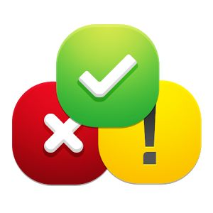 best email tracking app for iphone