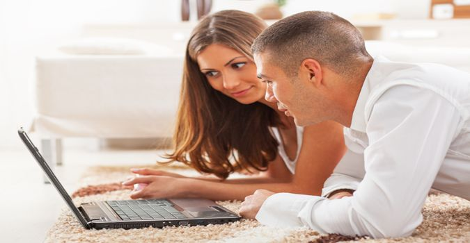 Short Term Payday Installment Loans - These funds help you to resolve any type of short term monetary requirements with in no time.