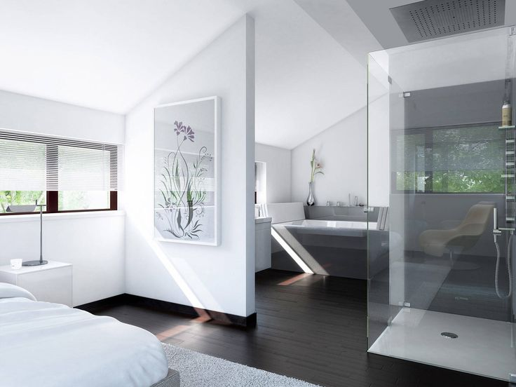 1000+ ideas about badezimmer köln on pinterest | fliesen köln, Badezimmer