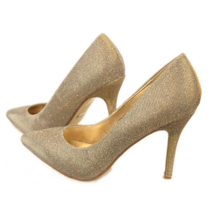 Chaussures Rose Celine Avec Boucle Pour Femmes iSvqz