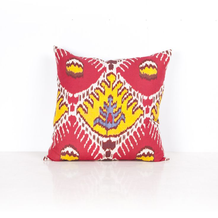 Oasis Cushion 60x60 from Ambience Store