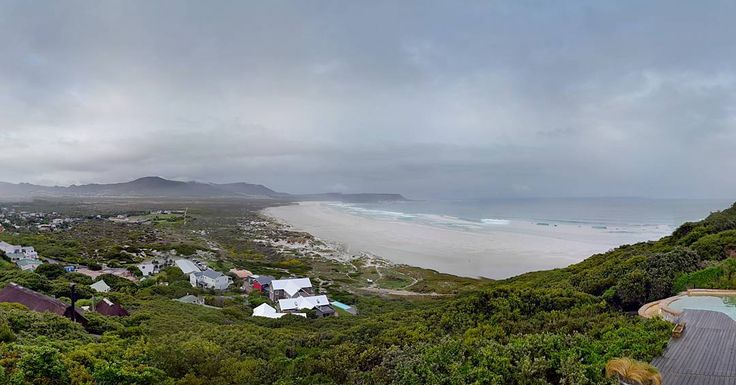 First wedding anniversary celebrations. This is the view from our balcony.  Monkeyvalley resort, Noordhoek, Western Cape, South Africa.  I will definitely recommend this place. #galaxys5 #nature #capetown #southafrica #photography