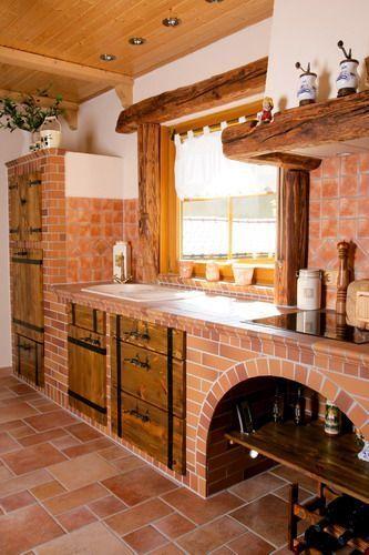 Ein ähnliches Bild # kücheideeneinrichtung #bild #ähnlich #interiordesign   – Ross Bugatto