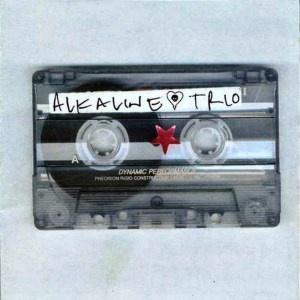 <3 this album hard.