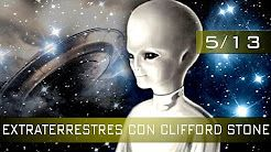 (5359) Contacto Extraterrestre - Nikola Tesla Despejando Enigmas - YouTube