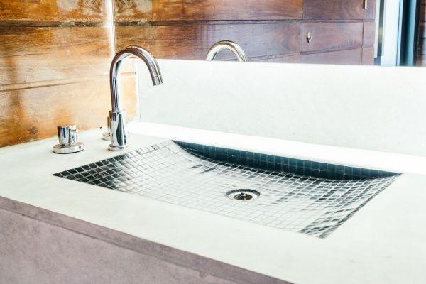 Fürdőszoba, konyha, nappali, terasz felújítást tervez? Vásároljon nálunk!, Budapest, IV. ker. [Pepita Hirdető]