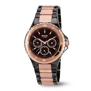 25 Best Ideas About Titanium Watches On Pinterest Mens