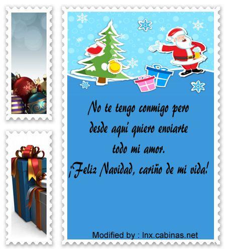 buscar dedicatorias para enviar en Navidad a mi novio,descargar textos para enviar en Navidad a mi novio por whatsapp: http://lnx.cabinas.net/frases-de-navidad-para-tu-amor-que-esta-lejos/