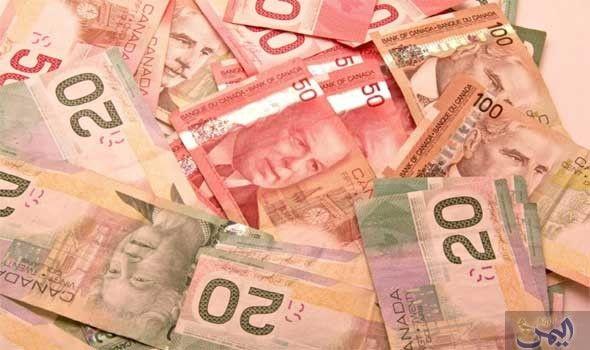 تعرف على سعر الدولار الكندي مقابل الريال اليمني السبت Unclaimed Money Money How To Find Out