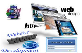 Fath Tech IT Solution: Jasa Pembuatan Web Murah Cirebon