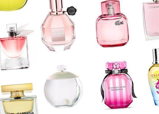 Colonia De Vainilla Mercadona Precio Sabias Que En Zara Tambien Podemos Encontrar Clones De Perfumes