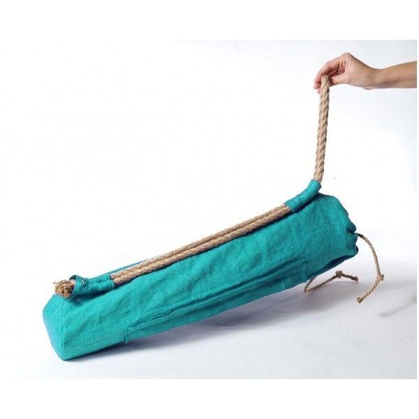 сумка для йога коврика - Поиск в Google