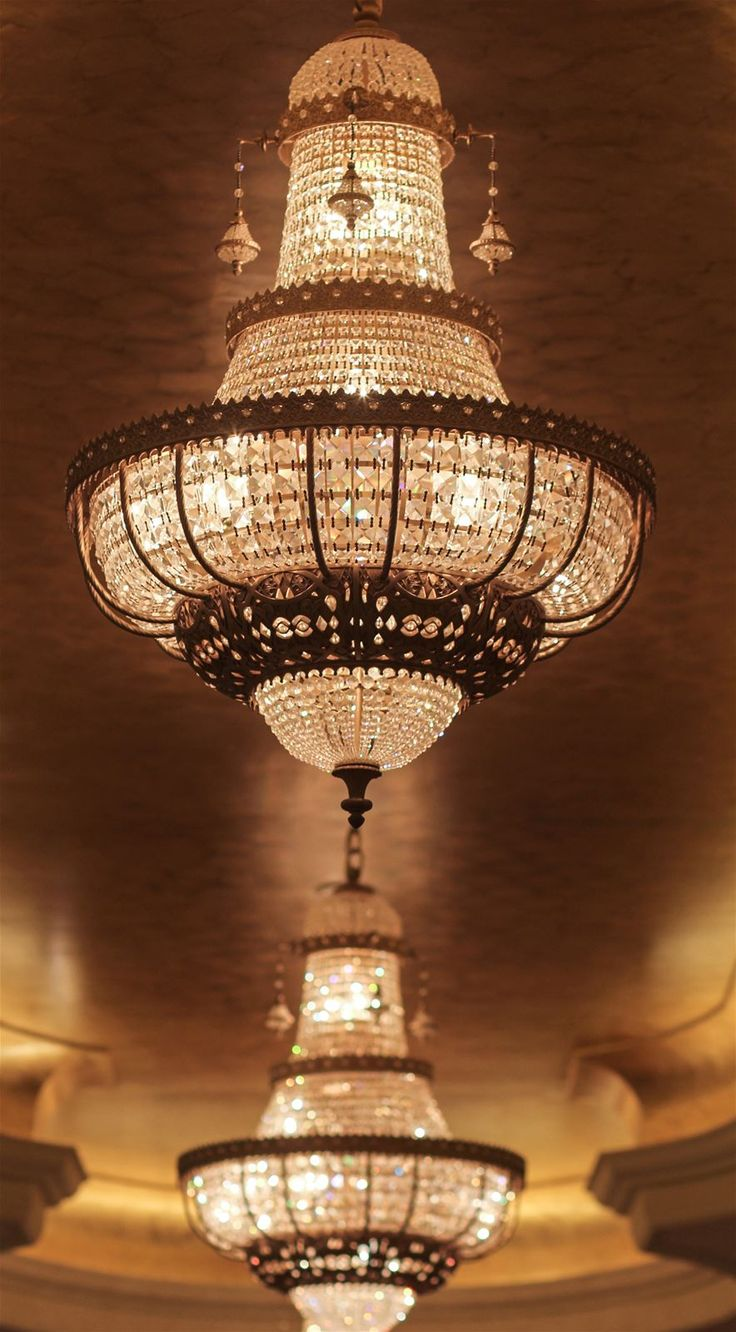 19 best Preciosa Lighting images on Pinterest | Amber, Bays and ...
